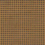 20CATPMT-36 (4)