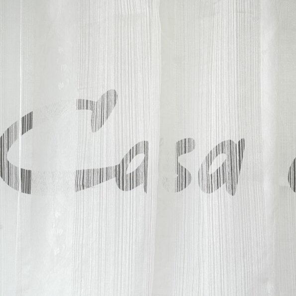 21CASCTDPZ-66